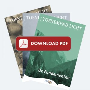 PDF's voor €1.00 (download)